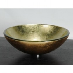 Gold_basin1_normal